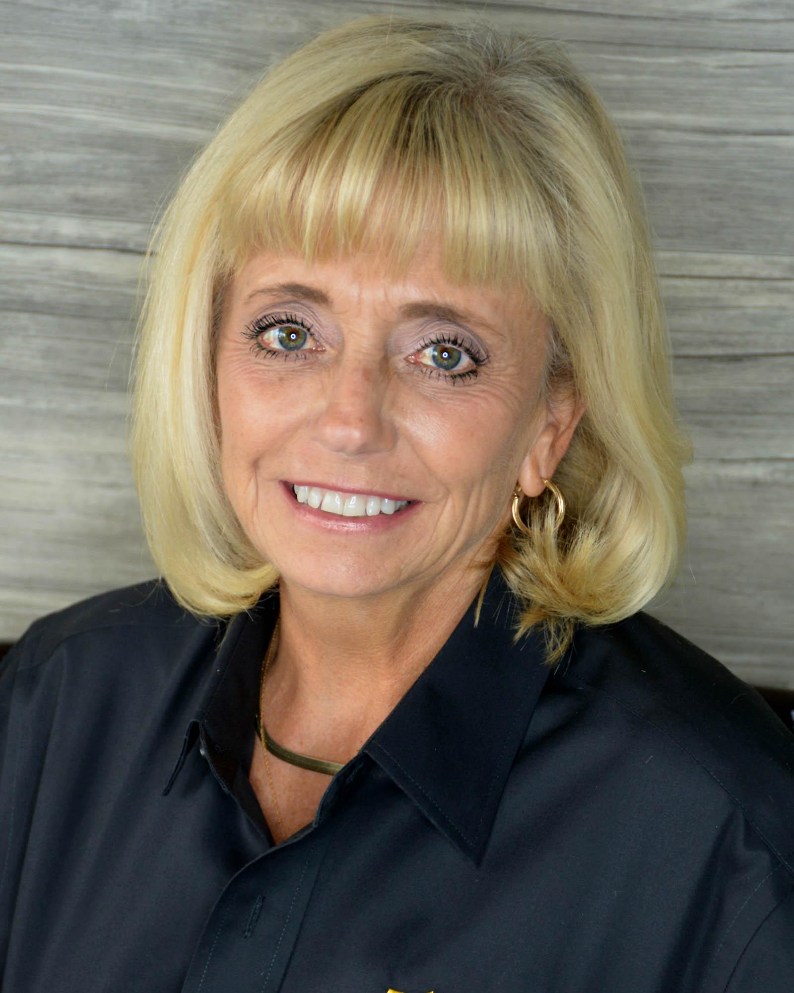 Paula Heck Matson